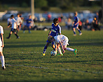 Germantown Legends Black vs. 05 Lobos Rush Blue in the adidas Premier Invitational at Mike Rose Soccer Complex in Memphis, Tenn. on Friday, May 1, 2015. Germantown Legends Black won 3-1.