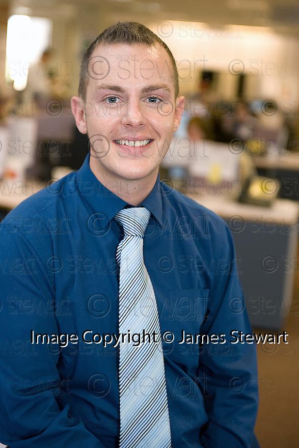 20/09/2010   Copyright  Pic : James Stewart.sct_jsp022_andrew_mitchell  .::  CAPITA  :: ANDREW MITCHELL ::