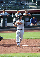 Francisco Mejia - Glendale Desert Dogs - 2017 Arizona Fall League (Bill Mitchell)