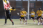mlax-team images 2011