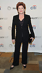 "Kate Mulgrew at the 2014 PaleyFest ""Orange Is The New Black"", held at The Dolby Theatre in Los Angeles on March 14, 2014"