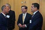 Hackensack Meridian Health and Memorial Sloan Kettering partnership announcement.