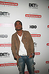 Hip Hop Artist Fte Attends the 15th Annual Urbanworld Film Festival at the AMC 34th Street Theater, NY 9/16/11