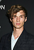model Zach Troost attends the amfAR generationCURE 7th Annual Solstice Event on June 21,2018 at SECOND in New York City, New York, USA.<br /> <br /> photo by Robin Platzer/Twin Images<br />  <br /> phone number 212-935-0770