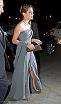 """Madrid, Spain: 22-10-2012 - CHARLOTTE CASIRAGHI.looking stunning as she attends the 'Cartier Exhibition' Gala at the Museum Thyssen Bornemisza..Mandatory Credit Photo: ©NEWSPIX INTERNATIONAL..                 **ALL FEES PAYABLE TO: """"NEWSPIX INTERNATIONAL""""**..IMMEDIATE CONFIRMATION OF USAGE REQUIRED:.Newspix International, 31 Chinnery Hill, Bishop's Stortford, ENGLAND CM23 3PS.Tel:+441279 324672  ; Fax: +441279656877.Mobile:  07775681153.e-mail: info@newspixinternational.co.uk"""
