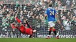 200211 Celtic v Rangers