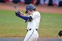 FIU Baseball v. Stony Brook (2/17/19)