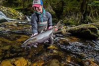 Southeast Alaska | Wrangell 2
