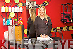 Norma Hair Studio