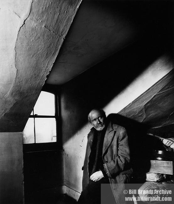Donald Pleasance, 1963
