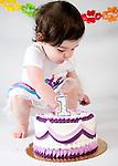 irelynn cake