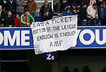 090313 QPR v Sunderland