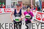 Sarah Murray, 224  who took part in the 2015 Kerry's Eye Tralee International Marathon Tralee on Sunday.