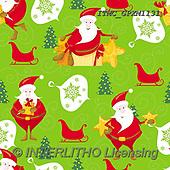 Marcello, GIFT WRAPS, GESCHENKPAPIER, PAPEL DE REGALO, Christmas Santa, Snowman, Weihnachtsmänner, Schneemänner, Papá Noel, muñecos de nieve, paintings+++++,ITMCGPXM1131,#GP#,#X#