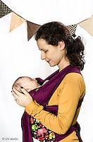 Maternarum