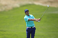 Nacho Elvira (ESP) on the 10th during Round 3 of the HNA Open De France at Le Golf National in Saint-Quentin-En-Yvelines, Paris, France on Saturday 30th June 2018.<br /> Picture:  Thos Caffrey | Golffile