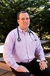 PracticeLink | Dr. Chris Lupold