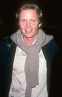 John Voight 1985<br /> Photo By John Barrett/PHOTOlink