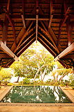 MAURITIUS, Flic en Flac, Wolmar, detail of a luxury villa and private pool at the Maradiva Villas Resort and Spa