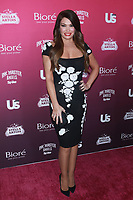 NEW YORK, NY - SEPTEMBER 12: Kimberly Guilfoyle at Us Weekly's Most Stylish New Yorkers Party at The Jane on September 12, 2017 in New York City.