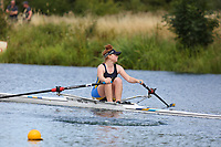 Race: 111  W.J16.1x  Heat 2<br /> <br /> Peterborough Summer Regatta 2018 - Saturday<br /> <br /> To purchase this photo, or to see pricing information for Prints and Downloads, click the blue 'Add to Cart' button at the top-right of the page.