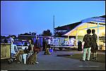 BUNKER, Il nuovo progetto di Urbe nell'ex stabilimento SICMA Torino. Luglio 2012
