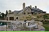 Peters Residence by Gray, Watt & Partners
