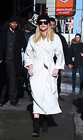 MAR 08 Reese Witherspoon at Good Morning America