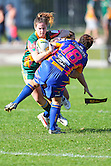 Ladies Tag Rd 7 - Wyong Roos v Toukley