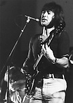 Spencer Davis 1973..© Chris Walter..