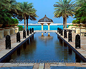 Tom Mackie, LANDSCAPES, LANDSCHAFTEN, PAISAJES, photos,+6x7, Arab, Arabian, destination, destinations, Dubai, East, Eastern, Emirate, Emirates, Gulf, holiday, holiday destination, h+orizontal, horizontally, horizontals, hotel, hotels, investment, medium format, Mid, MiddleEast, palm, palm tree, palmtree, p+attern, Persian, rest of the world, restoftheworldgallery, royal, UAE, United, wealth,6x7, Arab, Arabian, destination, destin+ations, Dubai, East, Eastern, Emirate, Emirates, Gulf, holiday, holiday destination, horizontal, horizontally, horizontals, h+,GBTM050035-2,#l#, EVERYDAY