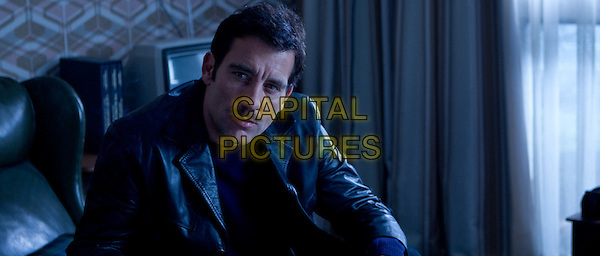 Clive Owen.in Killer Elite.*Filmstill - Editorial Use Only*.CAP/PLF.Supplied by Capital Pictures.