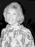 Dinah Shore 1979<br /> Photo By Adam Scull/PHOTOlink.net