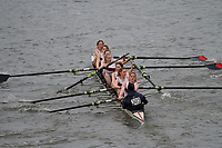 Crew: 302 Leicester University Boat Club<br /> <br /> Women's Head of the River (WeHoRR) 2017<br /> <br /> To purchase this photo, or to see pricing information for Prints and Downloads, click the blue 'Add to Cart' button at the top-right of the page.