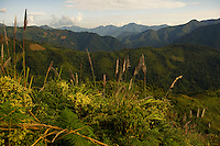 Arunachal Pradesh in North East India borders China and Myanmar. The landscape consists of  Himalayan foothills