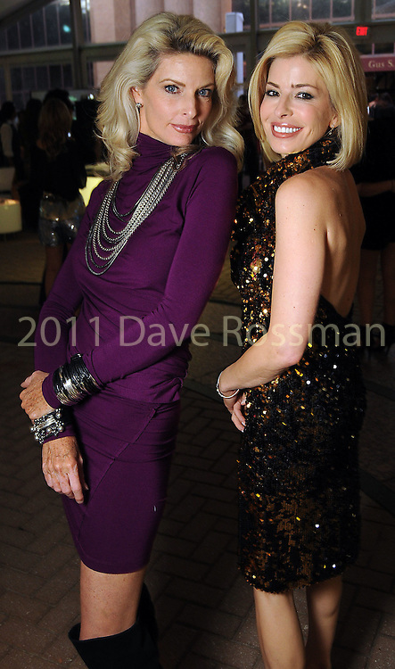 Fashionhouston1 03 Jpg Dave Rossman Photography
