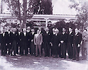 Iraq 1956? 1957?<br />