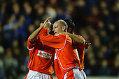 2004-01-18 Blackpool v Halifax