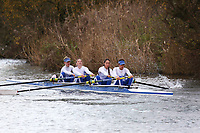 Crew: 280   W J16 4+   Latymer Upper School Boat Club   LTU-SCAVAZZA-MURPHY-2<br /> <br /> Wallingford Head 2017<br /> <br /> To purchase this photo, or to see pricing information for Prints and Downloads, click the blue 'Add to Cart' button at the top-right of the page.