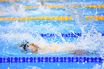 Takayuki Suzuki (JPN), <br /> SEPTEMBER 12, 2016 - Swimming : <br /> Men's 150m Individual Medley SM4 Final <br /> at Olympic Aquatics Stadium<br /> during the Rio 2016 Paralympic Games in Rio de Janeiro, Brazil.<br /> (Photo by AFLO SPORT)