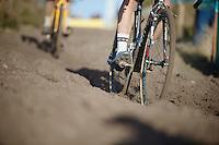 Superprestige Zonhoven 2013<br /> <br /> sandracer