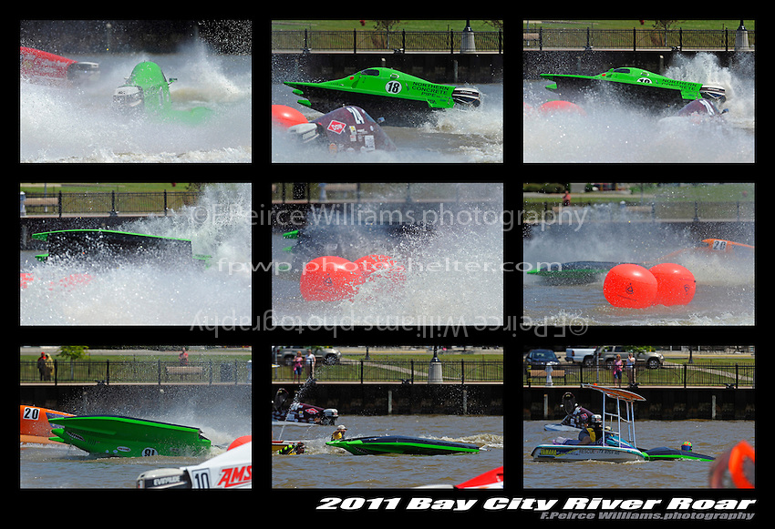 Jason Nelson flips during the SST-45 Final. ..NOTE: This image is intended only for prints, not to be used for publication.