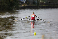 Race: 11: MasE.1x  [23]Dart Totnes RC - DAT-Atkinson vs [24]Wycliffe Coll - Tone<br /> <br /> Gloucester Regatta 2017 - Saturday<br /> <br /> To purchase this photo, or to see pricing information for Prints and Downloads, click the blue 'Add to Cart' button at the top-right of the page.