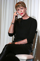 LOS ANGELES - OCT 10:  Charlize Theron at the GEANCO Foundation Hollywood Gala at the SLS Hotel on October 10, 2019 in Beverly Hills, CA