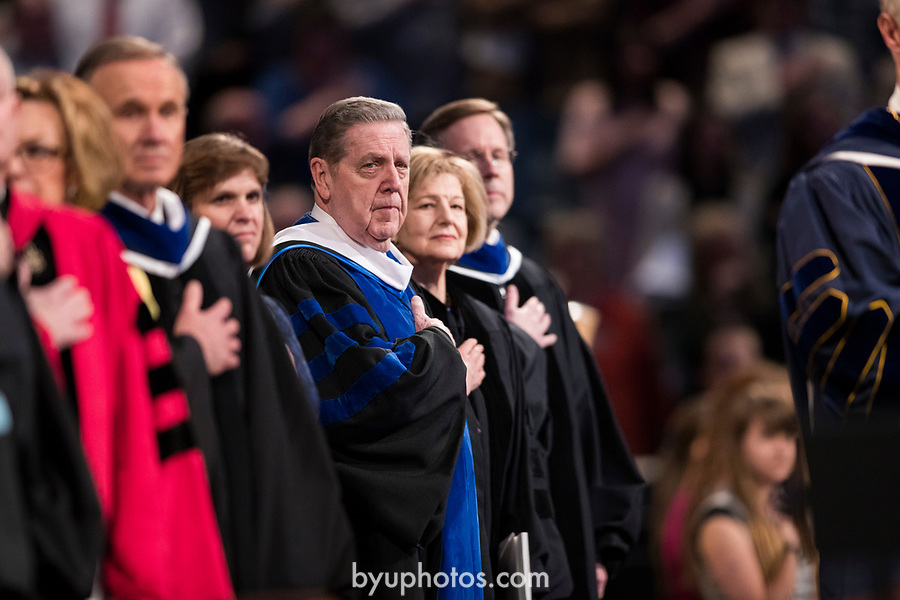 _E2_9266<br /> <br /> 1704-51 2017 Spring Commencement<br /> <br /> April 27, 2017<br /> <br /> Photography by Nate Edwards/BYU<br /> <br /> &copy; BYU PHOTO 2016<br /> All Rights Reserved<br /> photo@byu.edu  (801)422-7322