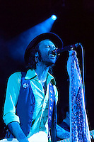 """Tour """"One of us"""": Loquillo, Leiva and Ariel Rot in concert in Madrid"""