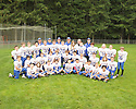 2015 Bainbridge Island Junior Football