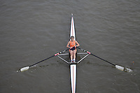 Scullers Head 2014 - Crews 401–450