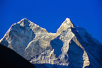 Day 007 Everest Base Camp Trek
