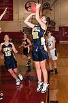 10 ConVal Girls Basketball 02 Monadnock